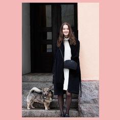Kirsi Pyrhönen Steven Meisel, Helsinki, Prada, Vogue, Women, Style, Fashion, Swag, Moda