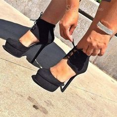 shoes heels wedges cute black boho bohemian vintage hipster white tumblr summer vogue chanel