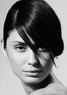 Cintia Coutinho - Fashion Model | Models | Photos, Editorials