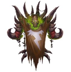 45 Best Wow Images Coat Of Arms Crests Game Icon