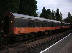 List of Great Central Railway locomotives and rolling stock Rolling Stock, Boiler, Locomotive, Trains, Transportation, Irish, Coaches, Diesel, Ireland
