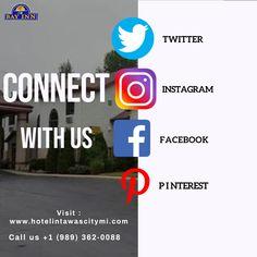 Nest Hotel, Crow's Nest, Beach Hotels, Crows, Bird Watching, Bay Area, Connect, Vineyard, Facebook