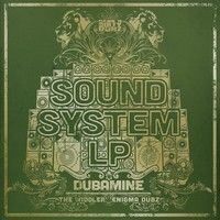 Soundsystem LP - [Out On DANK N' DIRTY DUBZ  May 17th] by Dubamine on SoundCloud Lp, Desktop