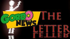 The Letter - Gordo news (+playlist)
