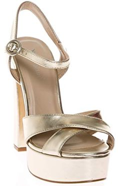 efc50f6735a 13 Best Bridesmaid shoes images in 2019