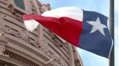 Texas is also one of a handful of states that does not mandate, or enable, public schools to keep a drug on hand that could save lives. African Culture, African History, Omar Epps, Black Tv Shows, Political Scandals, Luther Vandross, Texas History, Black Families, Severe Weather