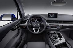 Audi Q7 Interior Photos | audi q7 interior images, audi q7 interior photos, audi q7 interior photos 2011, audi q7 interior photos 2012, audi q7 interior photos 2013, audi q7 interior photos 2014, audi q7 interior photos 2015, audi q7 interior photos india, audi q7 interior pictures, audi q7 interior pictures 2013