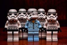 Oops! #Marketing #EYB #SocialMedia #ExpandYourBrand #Video #Viral #Oregon #PDX #Portland #ProjectManagement #Lego #Legos #StormTrooper #StormTroopers #StormTrooperLegos #StormTrooperLego #StarWars #StarWarsLego #StarWarsLegos