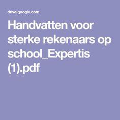 Handvatten voor sterke rekenaars op school_Expertis (1).pdf