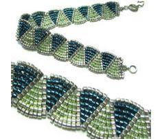 Wiggle Bracelet, Sova Enterprises pay