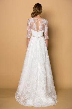 bridals by lori - ALYNE BRIDAL 0123502, Call for pricing (http://shop.bridalsbylori.com/alyne-bridal-0123502/)