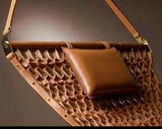 Louis #Vuitton hammock