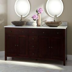 Latest Posts Under: Bathroom Vanity Ideas