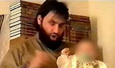 Wife of Al Qaeda recruiter appeals against her own terror conviction