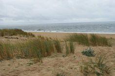 @sal1802 - #ForAnyone who loves a deserted beach #cotesauvage