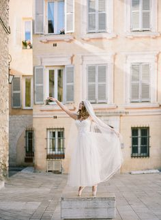 The Best Vacation Destinations In France – Travel In France Wedding Story, Wedding Blog, Wedding Gowns, Wedding Day, Best Vacation Destinations, Best Vacations, Norwegian Wedding, France Travel, Wedding Inspiration