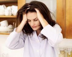 Jual Spring Bed   Penyebab Sakit Kepala saat BangunTidur