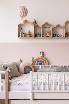 Idea Design Baby Bedding Sets Amazing [Complete] If youre redesigning your childs room, dont miss our extraordinary ideas for childrens bedrooms taking into consideration every budgets, styles and fuss levels catered for. Girls Bedroom, Girl Room, Bedroom Decor, Child Room, Kids Rooms Decor, Baby Room, Kid Decor, Playroom Furniture, Home Decoration