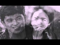 Clark and Leah - Wala Nang Iibigin Pang Iba Jadine, Einstein, Tv Shows, Idol, Articles, World, Music, Youtube, Musica