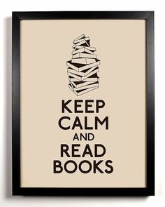keep calm - Click image to find more Other Pinterest pins