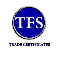 Trade Certificates provide electricians and gas engineers for all your electrical certificates and gas certificates in London, Kent and Essex