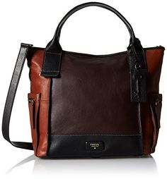 Fossil Emerson Satchel Bag, Brown, One Size Fossil http://www.amazon.com/dp/B013WIXP7G/ref=cm_sw_r_pi_dp_ty9Kwb0GB2CSP