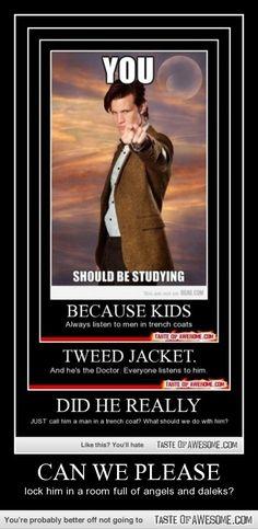 YESYESYESYESYESYESYES math homework now....-- LOL nope I haz no homeworkies! Yay!