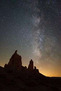 Do You Know Where Your Milky Way Is? | by Jeffrey Sullivan