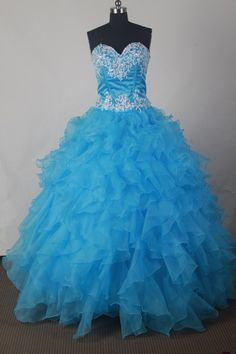 2010 Winter quinceanera dress,DiscountA-line Strapless Floor-length Taffeta  Quinceanera Dress Style X042604,discount designer quinceanera ball gowns,Silhouette:Ball Gownbr / Neckline:Straplessbr / Sleeve Length:Sleevelessbr / Hemline/Train:Floor-lengthbr / Fabric:Taffetabr / Back Details:Lace Upbr / Shown Color:Redbr / Style:Luxuriously,Beautifulbr / Fully Lined:Yesbr / Built-In Bra:Yesbr / Waist:Droppedbr / Occasion:Prom,Formal,Quinceanera,Military  Ballbr /
