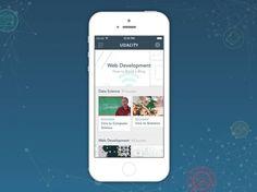 App móvil de Udacity ahora también disponible para el iPhone (http://www.tecnews.pe/app-movil-de-udacity-ahora-tambien-disponible-para-el-iphone/)