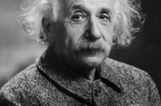 100 Years of General Relativity: <em>Scientific American</em>…