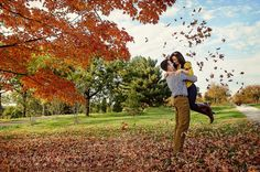 http://www.libbyjames.com/wp-content/uploads/2014/05/fall-foliage-engagement-photos.jpg