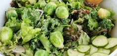 Raw & Cooked Vegetables. To take full advantage of the available nutrients in your vegetables, it is important to learn which ones should be cooked and how, and which varieties (and colors) contain the most nutrients