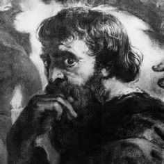IMAGENES CRISTIANAS > JUDAS ISCARIOT (Judas-Iscariot-9358799-1-402.jpg)