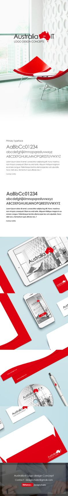 Australia-it is a Software company based on australia.  Thank you very much for your appreciations and comments!