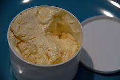 napkrém (és az időtetrisz!) Ice Cream, Green, Desserts, Food, No Churn Ice Cream, Tailgate Desserts, Deserts, Icecream Craft, Essen