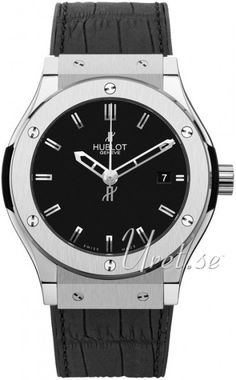 cdc6aa12125 15 Best Watches 5000 to 10000 €   £ images