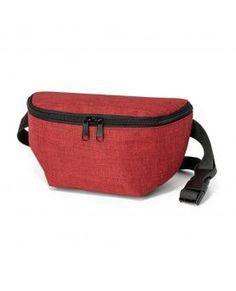APRIL. Riñonera - Imagen 5 Pouch, Bags, Presents, Handbags, Sachets, Porch, Belly Pouch, Bag, Totes