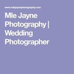 Furniture store name generator name ideas for furniture business mle jayne photography wedding photographer junglespirit Choice Image