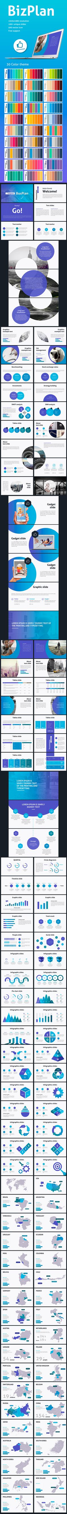 40 Best Medical Powerpoint Ppt Templates Microsoft Images On
