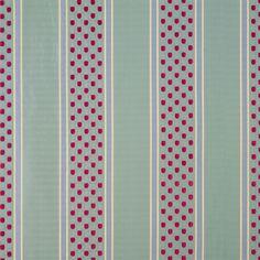 Pastorelle Fabric   Hanger Only Designs Fabrics   Lorca Fabrics
