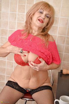 Hope, you Hot hot hot grannies pussy pics confirm. happens