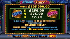 Cool Wolf Online Slot Game Wolf Online, Slot, Cool Stuff, Games, Gaming, Toys