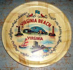 93 Best Tacky Beach Souvenirs Images