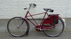 Old Bicycle, Bike, Cycling, Vintage, Frame, Veil, Bicycle Kick, Bicycle, Picture Frame