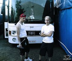 Poets Of The Fall, The Darkest, Tours, Image, Simple