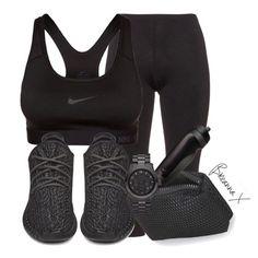 147 Best Nike setups images  d44919559f3ab