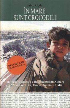 În mare sunt crocodili Reading Lists, Iran, Pakistan, Ads, Movies, Movie Posters, Turkey, Greece, Italia