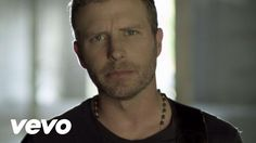 Dierks Bentley - I Hold On. I didn't even know about him. With this song he has just added a new fan to his chain.