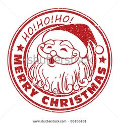 Google Image Result for http://image.shutterstock.com/display_pic_with_logo/290254/290254,1318008545,2/stock-vector--isolated-grunge-christmas-stamps-on-white-background-86166181.jpg